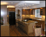 House Remodeling Fair Oaks