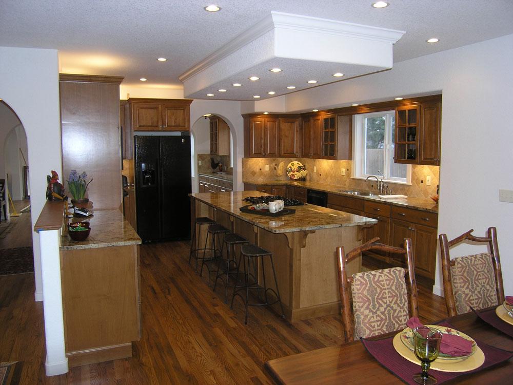 Home Remodeling Home Remodel Folsom