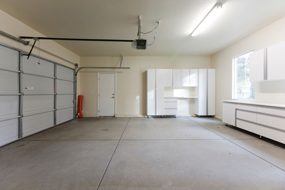 Garage Remodeling Garage Remodel Contractor