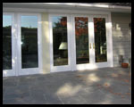 Rick Davis Remodeling
